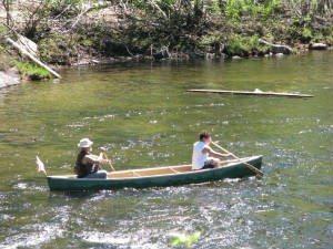 canoeing_JPG_w300h225
